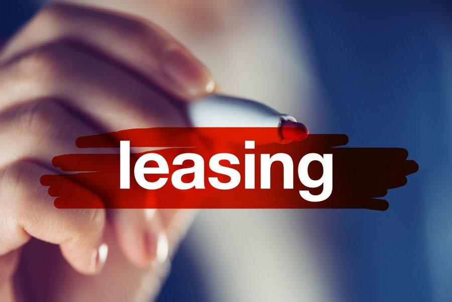 Leasing na firmowy samochód - co powinieneś wiedzieć?