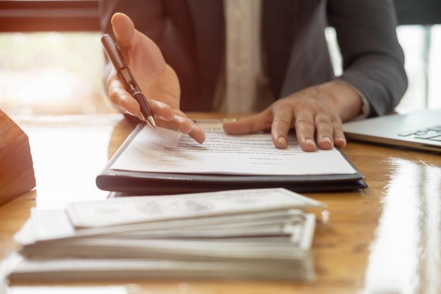 Pożyczki na dowód osobisty - co musisz wiedzieć?