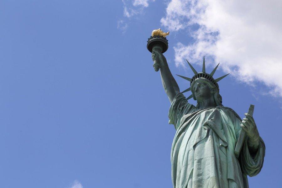 Jak się ubiegać o wizę do USA?
