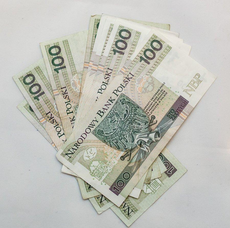 Pożyczka online – ranking listopad 2019