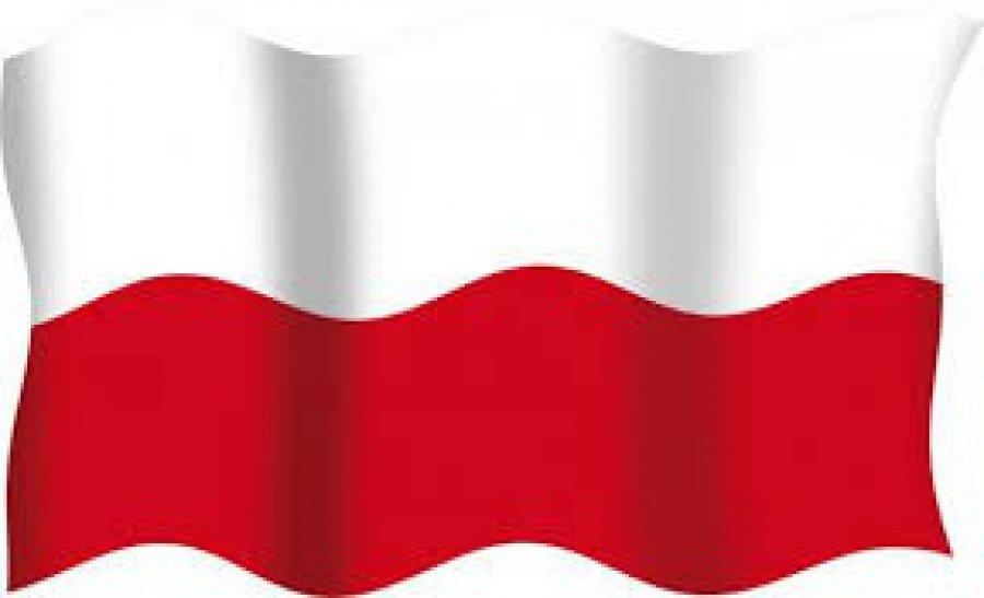 Narodowe Święto Niepodległości. Dlaczego przypada 11 listopada?