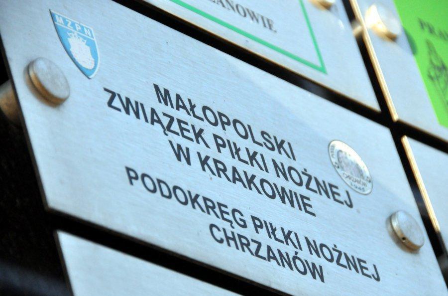 Kiedy finał Pucharu Polski?