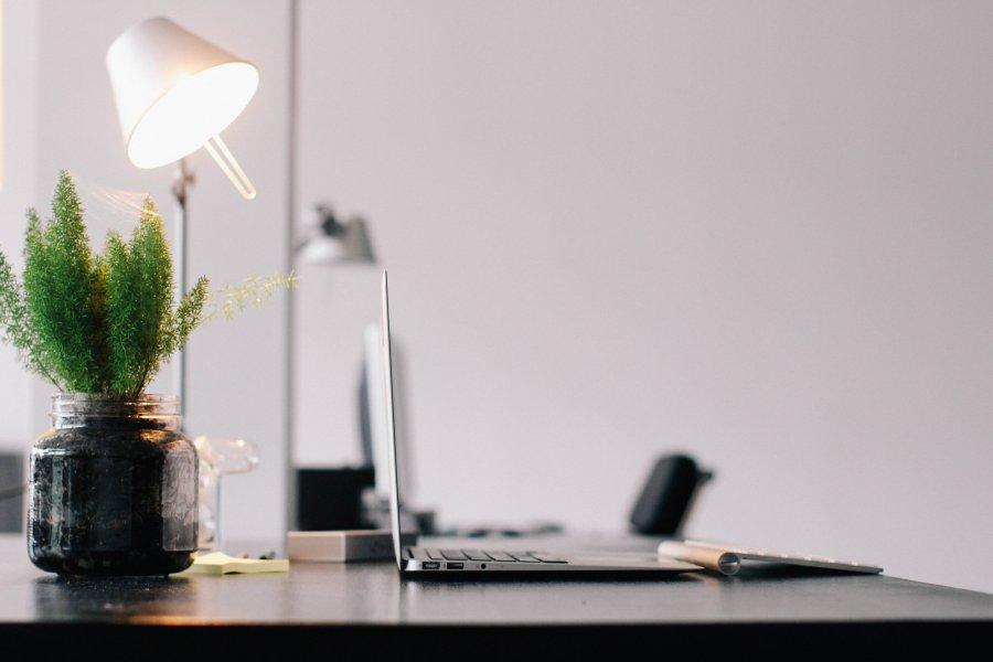 System HR - Jak wybrać odpowiednie rozwiązanie dla swojej firmy?