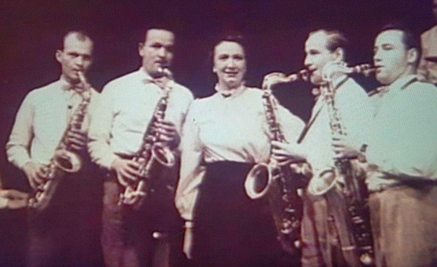 Ta piosenka o Fabloku powstała 66 lat temu. Wciąż wpada w ucho (WIDEO)