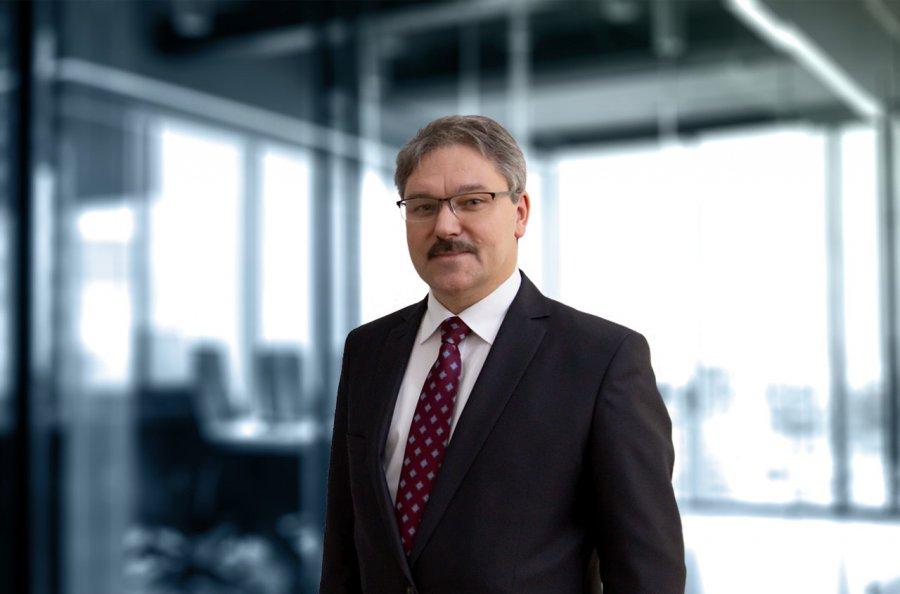 Spółka zarządzająca kopalnią Janina w Libiążu ma nowego wiceprezesa
