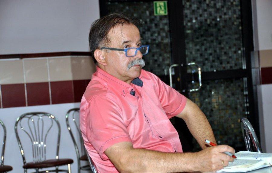 Zarząd MKS Trzebinia szuka pieniędzy i zwołuje zebranie