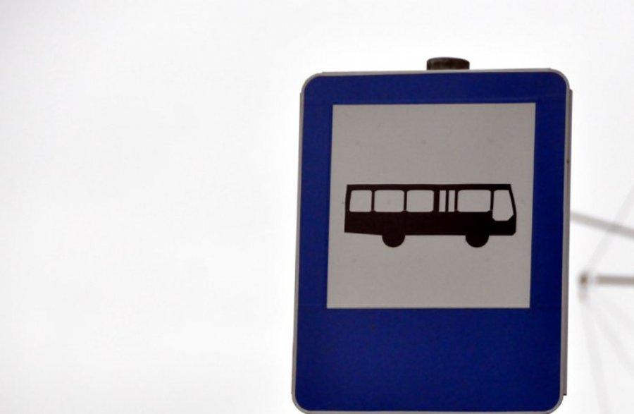 Autobusy dojadą do kolejnej wsi w gminie Krzeszowice