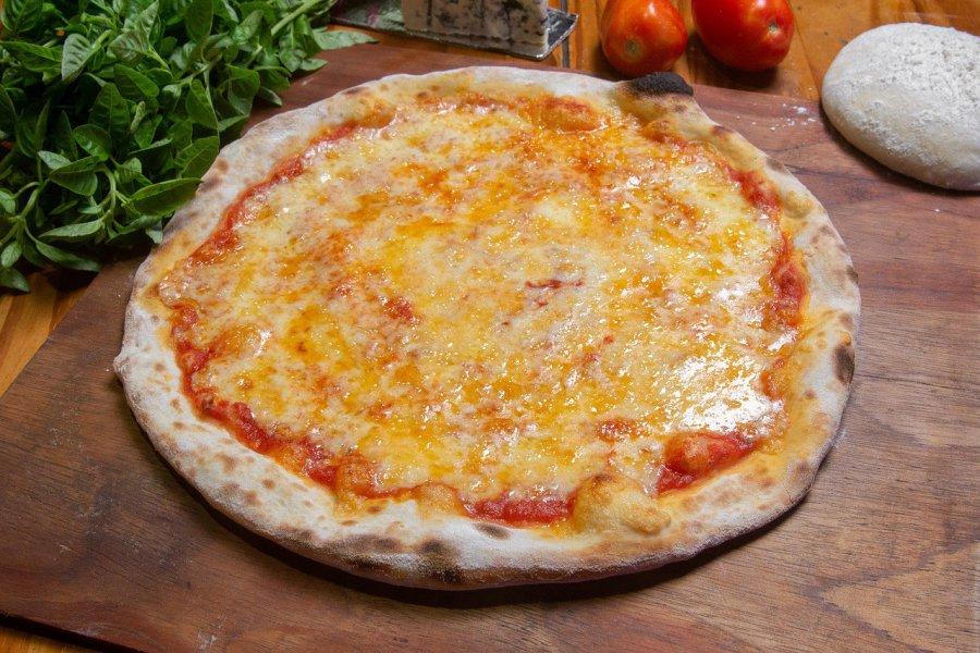 Ser do pizzy – jaki powinien być?