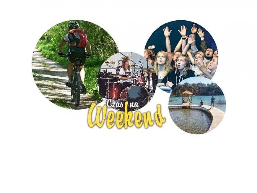 Czas na weekend! Kulturalne i rekreacyjne propozycje dla Was z najbliższej okolicy