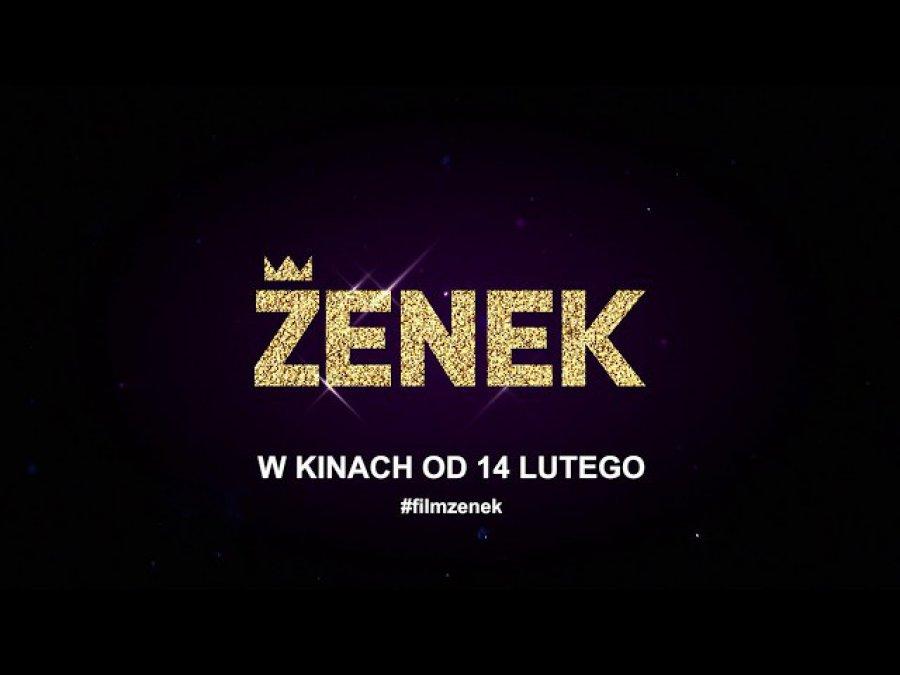 Polski erotyk albo Zenek - premierowo. Kinowe propozycje na Walentynki