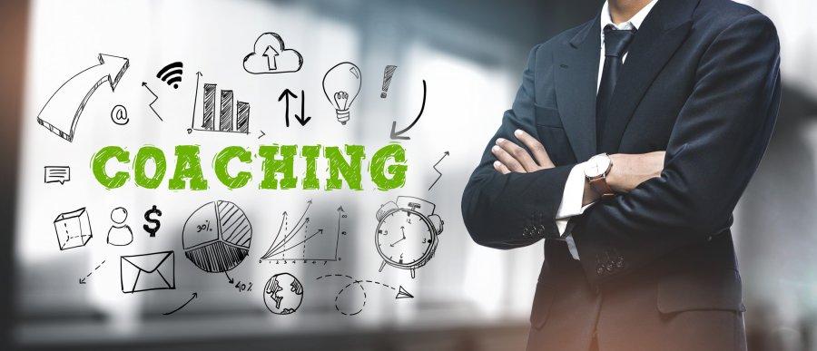 Techniki sprzedaży - coaching - szkolenia sprzedażowe w Warszawie