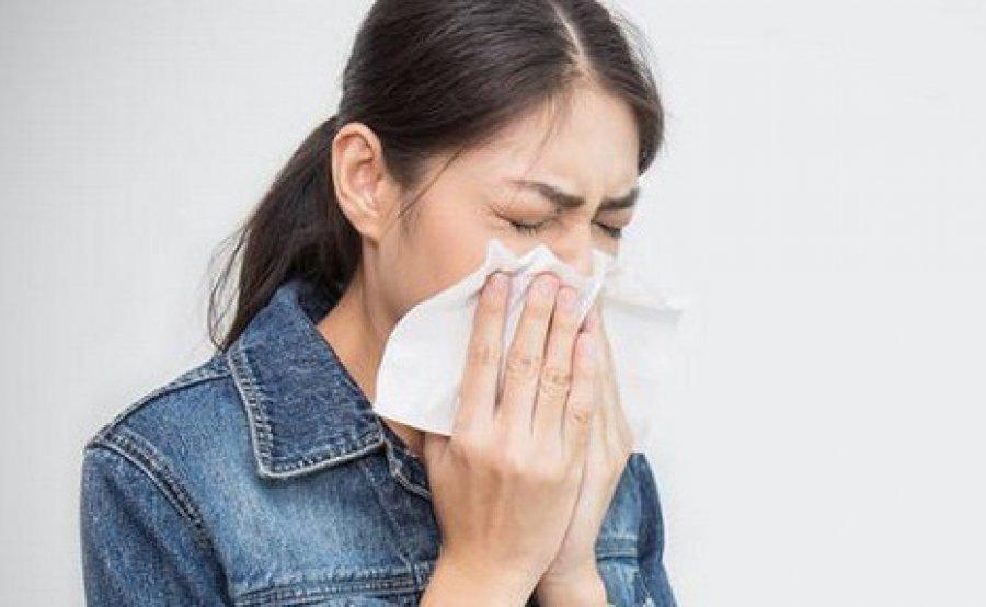 Koronawirus: Ministerstwo Zdrowia przypomina, co powinniśmy wiedzieć o tej chorobie