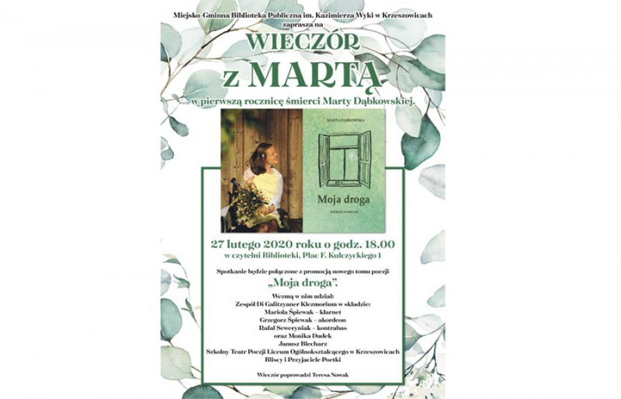Wyniki wyborw 2018 do rady gminy Mierzcice | Polska