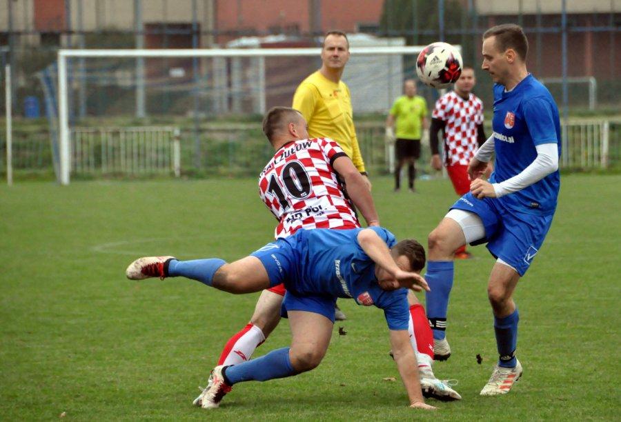 Piłkarski raport transferowy – tydzień piąty