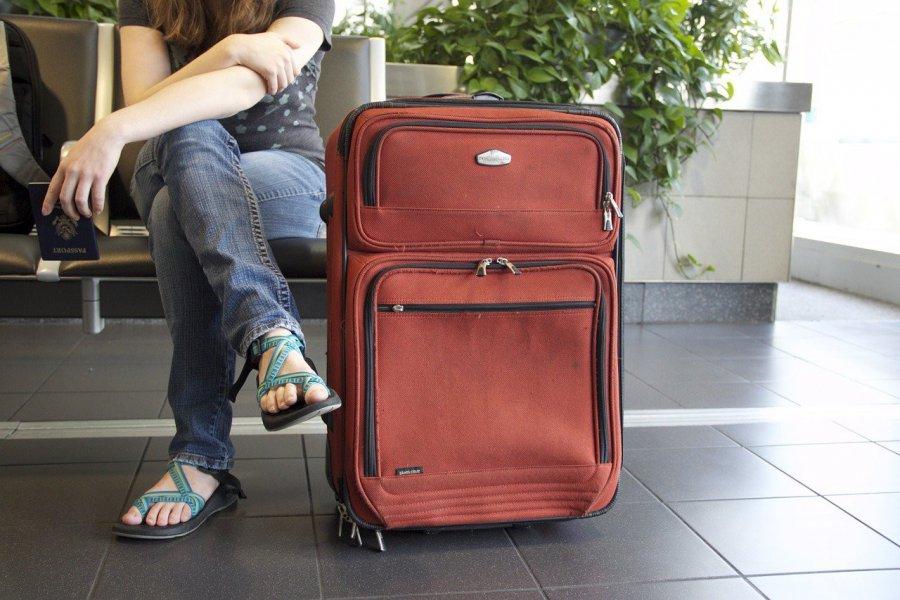Koronawirus: czy można zrezygnować z wykupionej wycieczki?