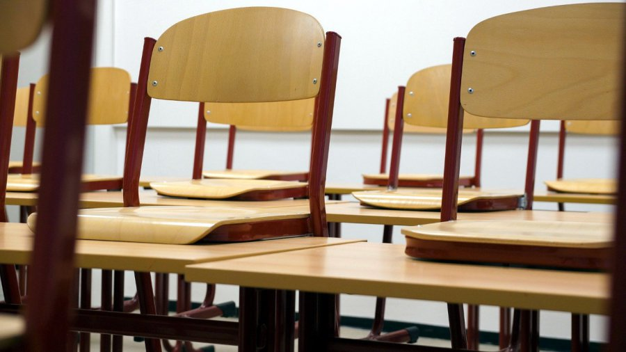 Koronawirus. Zajęcia w przedszkolach i szkołach zawieszone. Co powinieneś wiedzieć?