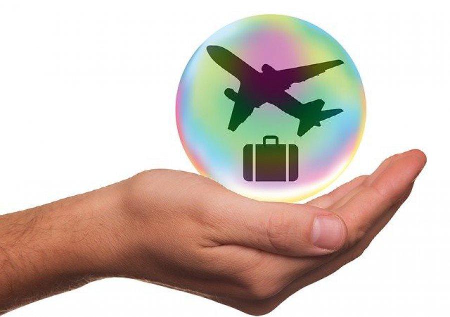Jaką polisę turystyczną wybrać na wakacje?
