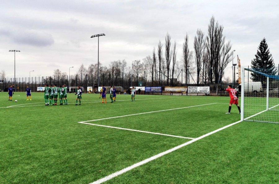 PZPN zdecydował w sprawie rozgrywek ligowych. Co jeśli nie uda się ich dokończyć?
