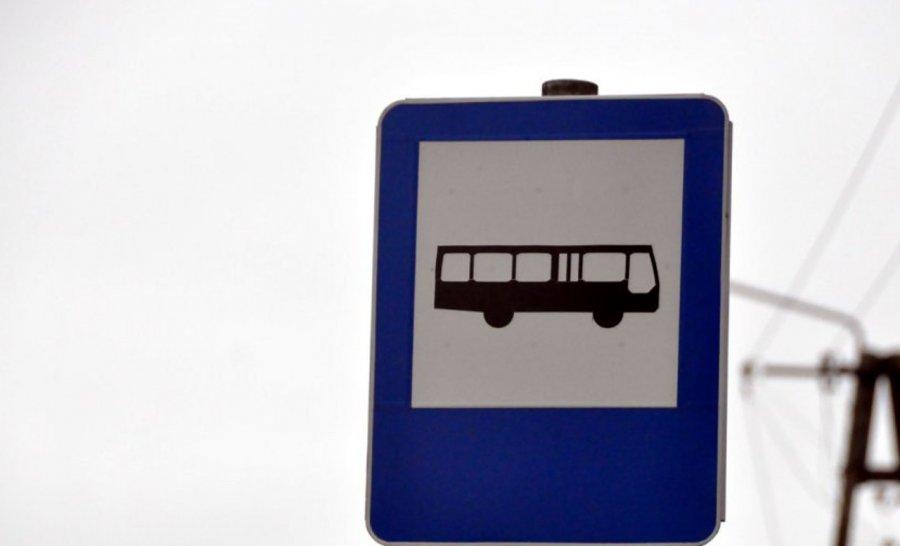 Na tych trasach minibusy przestały kursować