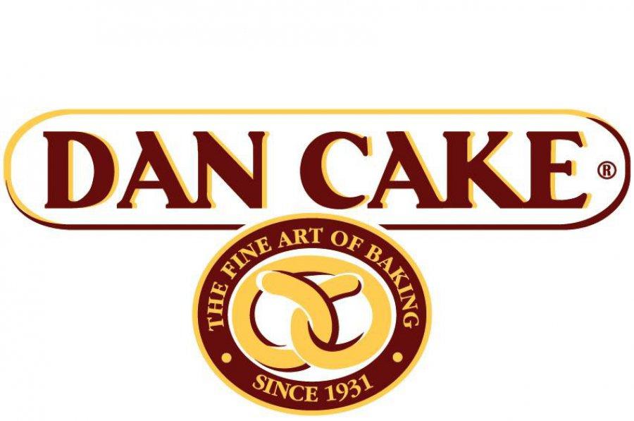 Dan Cake zwiększa zatrudnienie