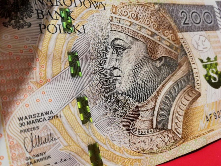 Europejskie pieniądze dla firm z Małopolski na osłonę przed skutkami epidemii