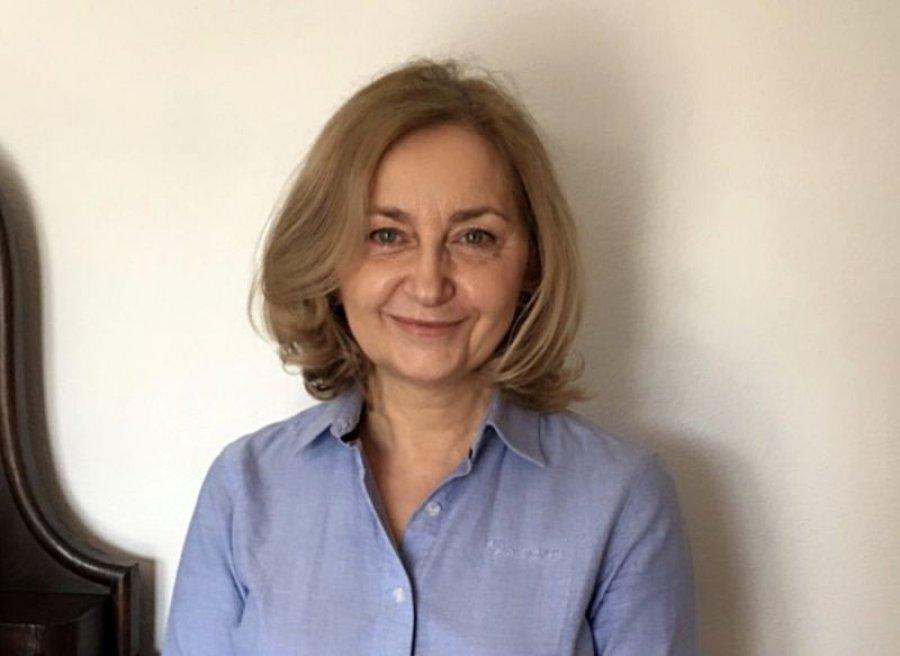 Komisja konkursowa wybrała nową dyrektorkę SP nr 2 w Libiążu