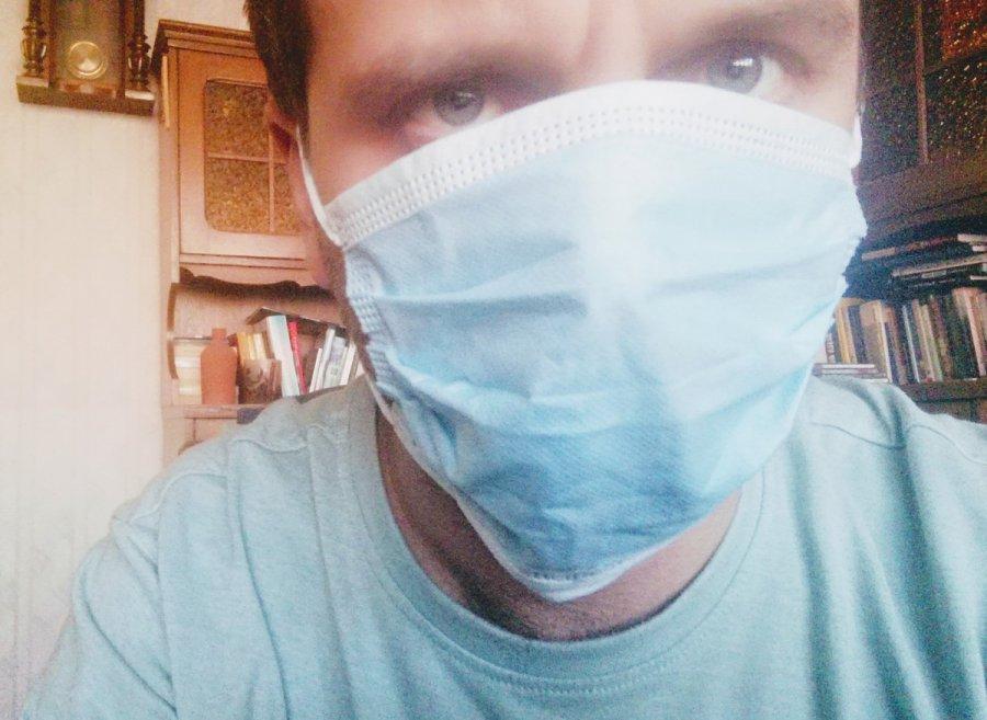 W Małopolsce 235 osób zarażonych koronawirusem