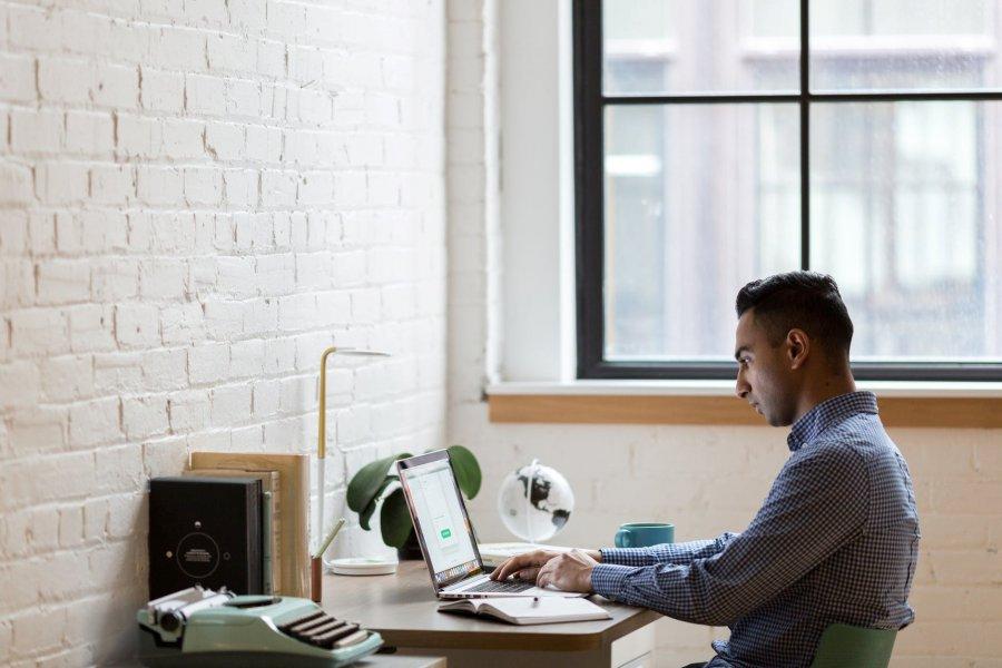 Co daje program do zarządzania biurem rachunkowym?