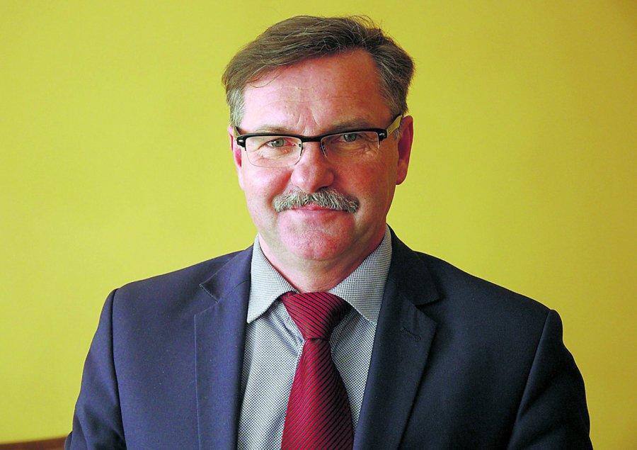 Burmistrz Libiąża też nie udostępni danych wyborców Poczcie Polskiej