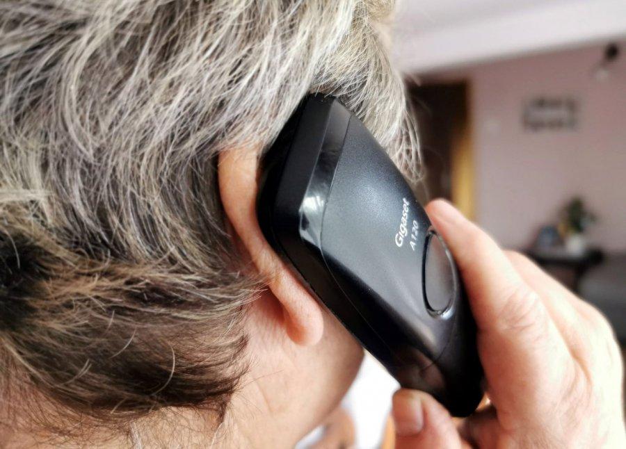 Jak oceniasz funkcjonowanie teleporad lekarskich?