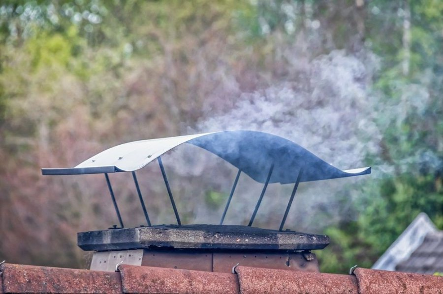 Czyste Powietrze po nowemu. Nabór wniosków od połowy maja