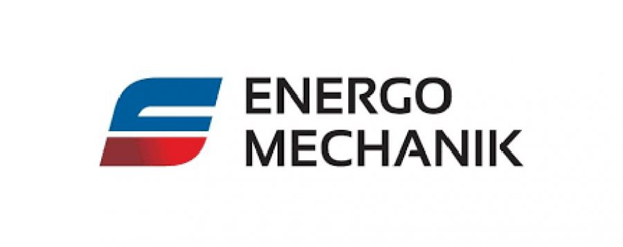Firma Energo Mechanik Sp. z o.o. oddział Fablok  zatrudni pracowników