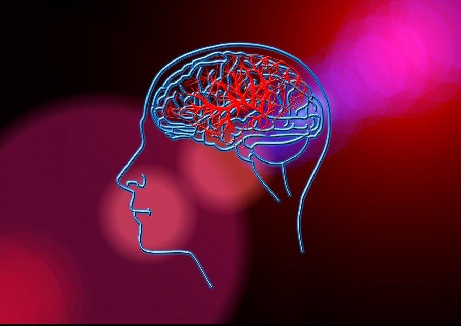 Udar mózgu – nie lekceważ objawów