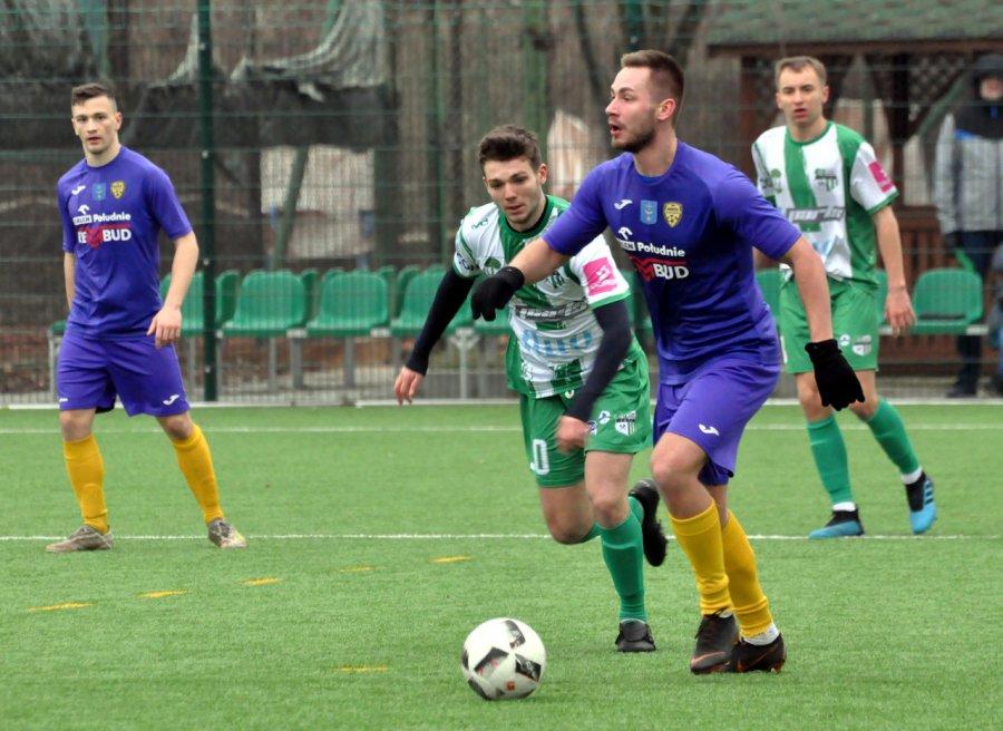 Czy piłkarski sezon w Małopolsce może jeszcze zostać wznowiony?