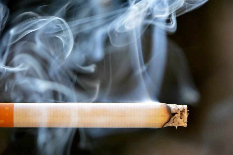 Te popularne papierosy od jutra znikają z półek