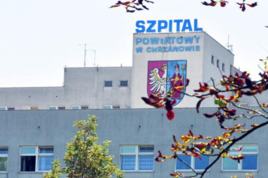 Szpital wznawia planowe operacje i otwiera poradnie