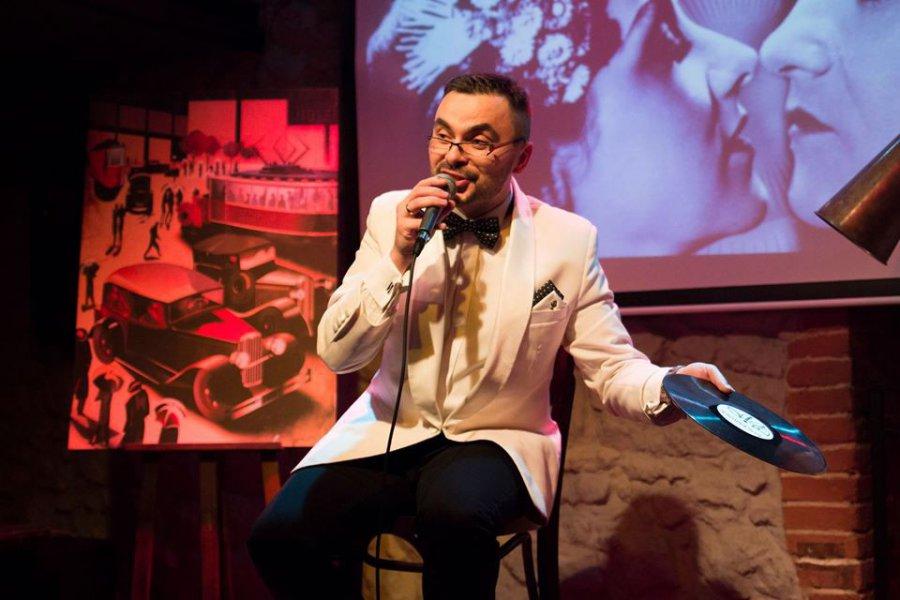 Libiąskie Centrum Kultury przygotowało koncert online na Dzień Matki