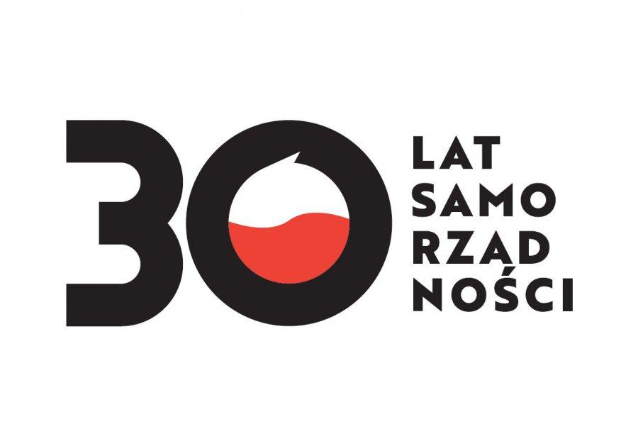 Sala, Poznański, Cebo. 30 lat temu zaczęli nami rządzić po przełomowych wyborach