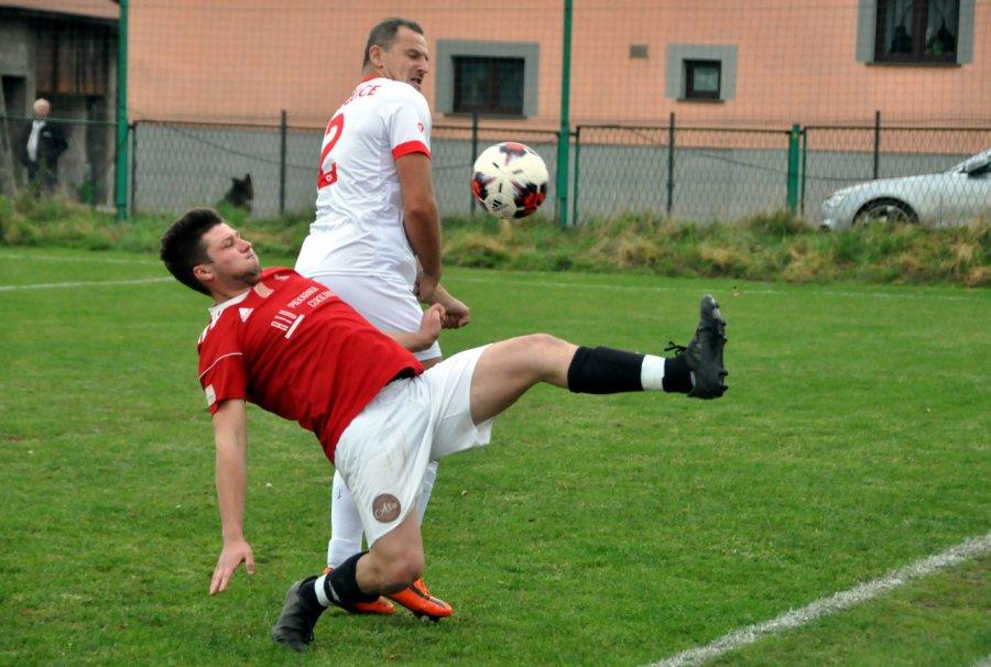 Oficjalnie: koniec sezonu piłkarskiego w Małopolsce