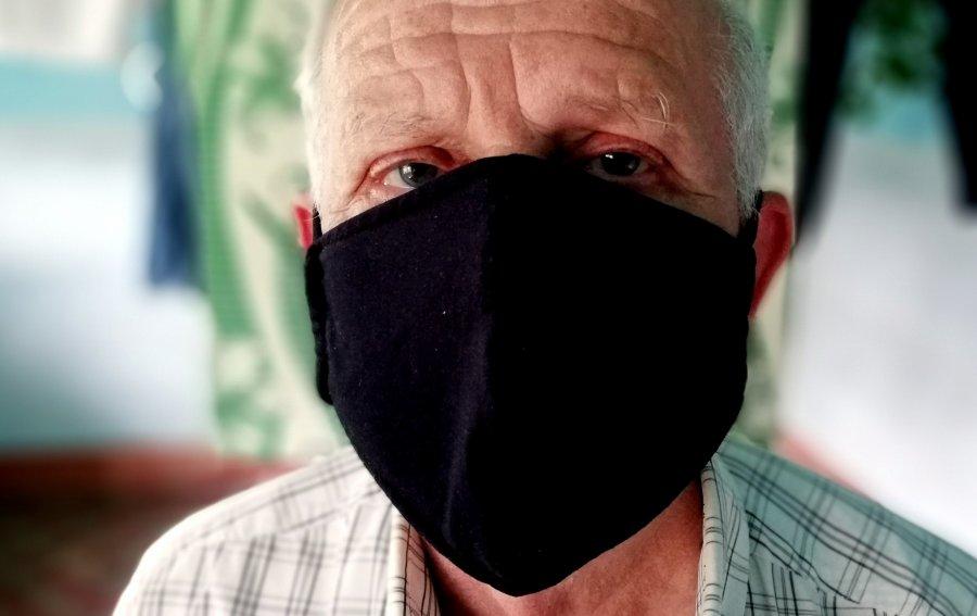 Koronawirus. Od wczoraj przybyło 12 osób zakażonych w Małopolsce (raport)