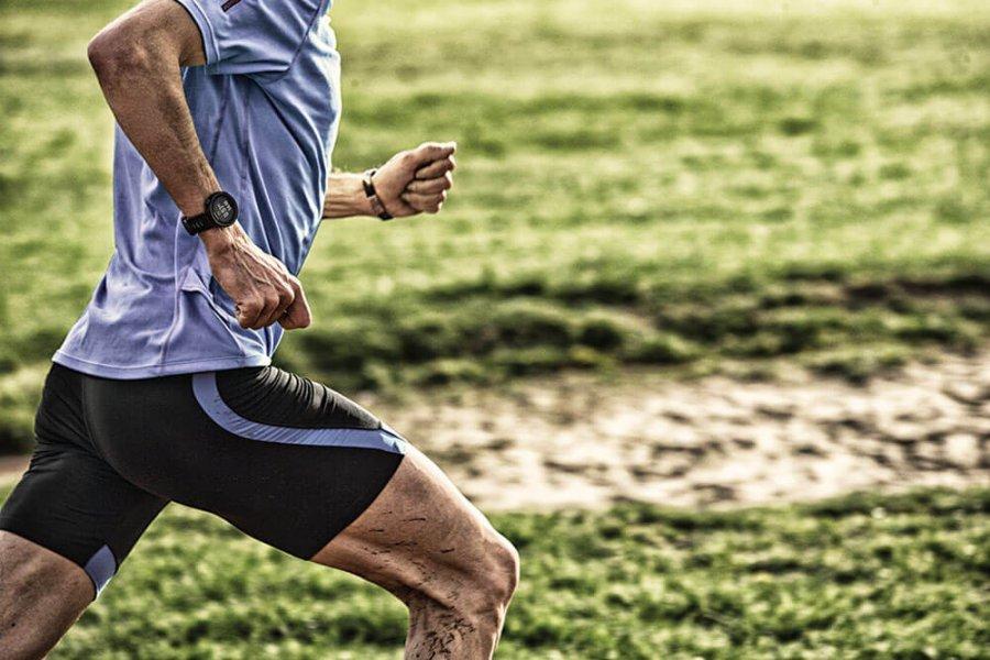 Garmin Forerunner - zegarki do biegania dla amatora czy profesjonalisty?