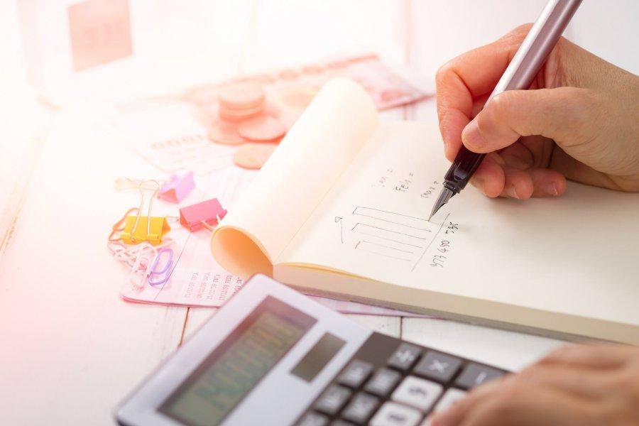 Kredyt konsolidacyjny bez sprawdzania zdolności kredytowej – czy to jest możliwe?