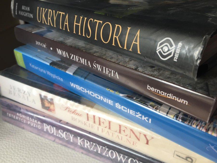 Lato w bibliotece: wakacyjne czwartki, nieczynne soboty