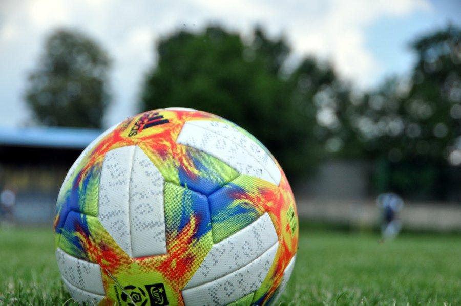Piłkarskie sparingi. Sprawdźcie wyniki weekendowych meczów