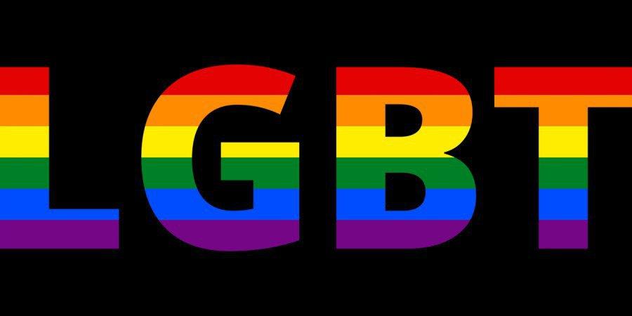 Konsekwencje za homofobiczne rezolucje