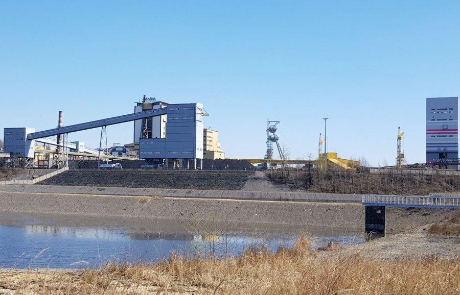 Mieszkańcy zapytają o wstrząsy z kopalni
