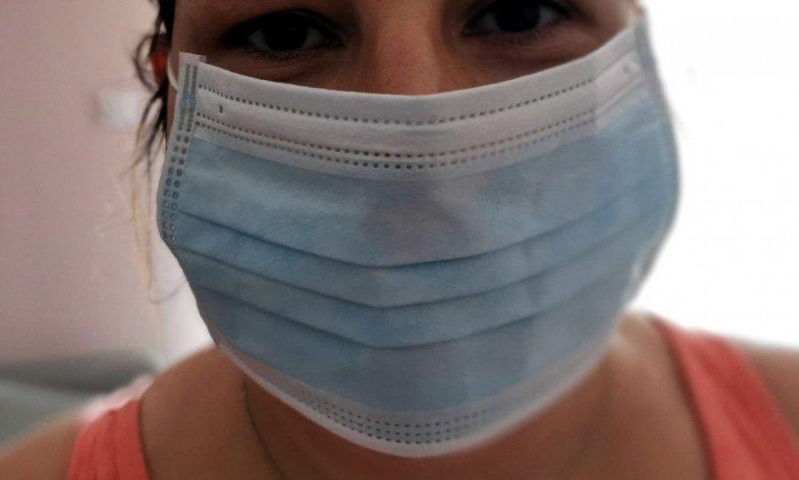 Koronawirus. 3 nowe przypadki w gminie Krzeszowice