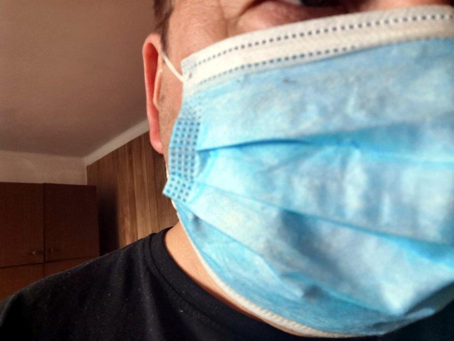 Koronawirus. 67. przypadek w powiecie chrzanowskim (RAPORT)