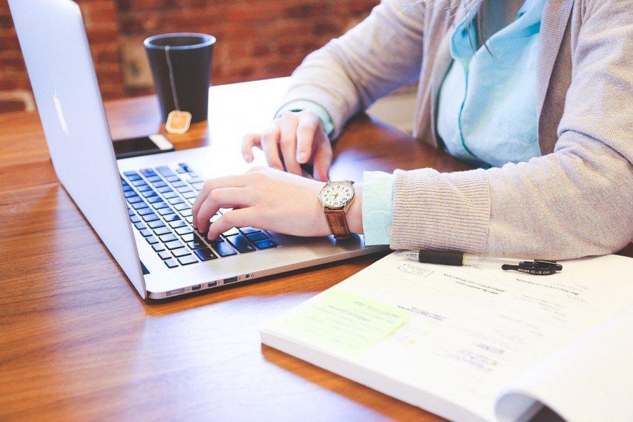 Programy księgowe dla Biur Rachunkowych. Funkcje wspierające kontakt i przepływ informacji z Klientami Biura Rachunkowego