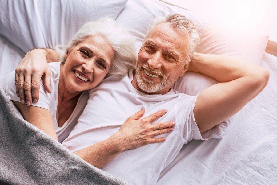 Materac dla zdrowego snu - jak go dobrze wybrać?